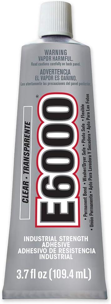 e-6000