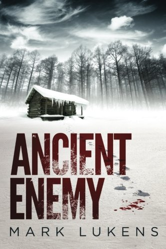 Ancient Enemy -