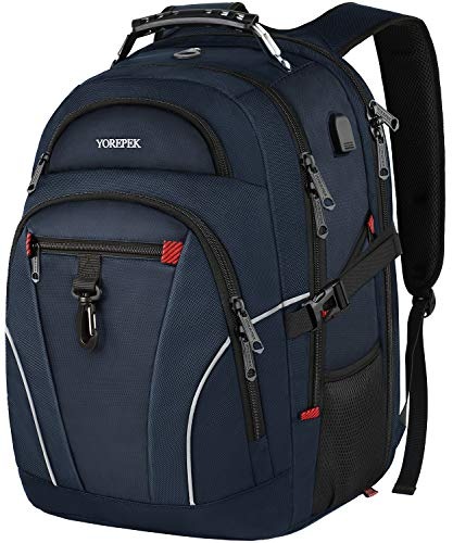 Large Laptop BackpackBusiness Travel