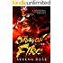 The Dragon In The Fire : A Paranormal Shapeshifter Romance