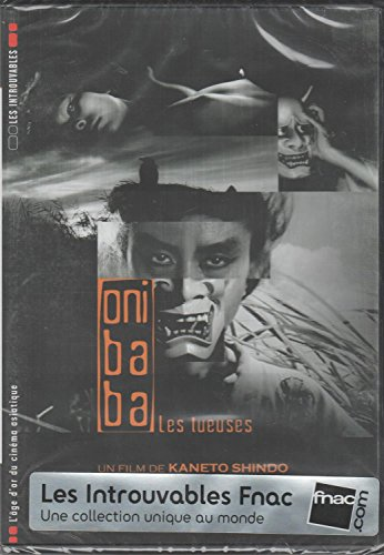 Onibaba, les tueuses