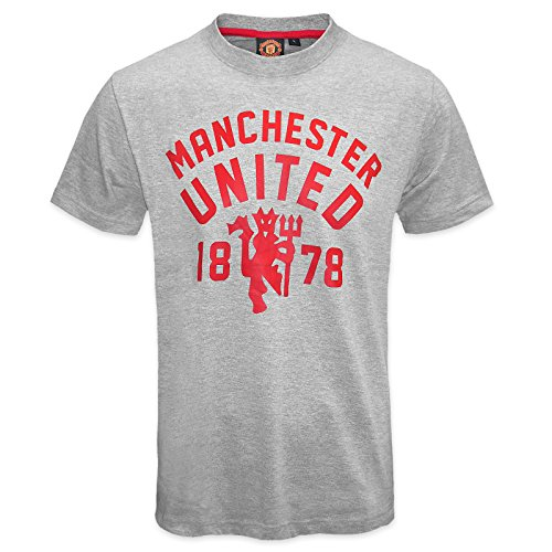 manchester-united-football-club-official-soccer-gift-mens-t-shirt-grey-large