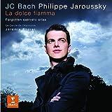 Music : J.C. Bach: La Dolce Fiamma- Forgotten castrato arias