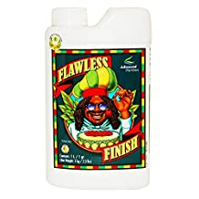 Flawless Finish 1 Litre - NA0050XX