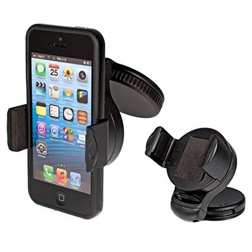 Wireless | LOT 14854 | 888 Lots