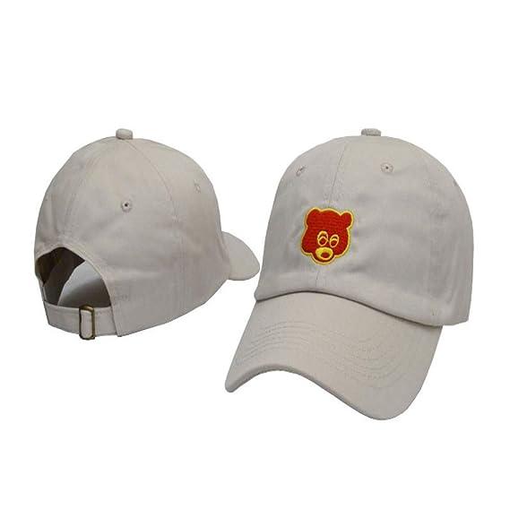 Berretto da Baseball Femminile berretto da Baseball protezione ...