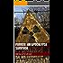 Parker: An Apocalypse Survivor (Complete)