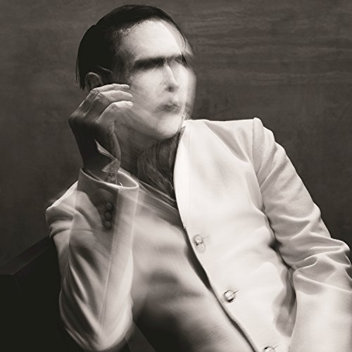 THE PALE EMPEROR  (Deluxe Edit...