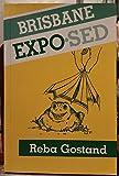 Brisbane Expo-sed 9780731627714