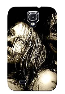 New Snap-on Letteredor Skin Case Cover Compatible With Galaxy S4- Devils Whores 44536.jpeg