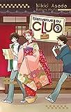 Bienvenue au club Vol.9