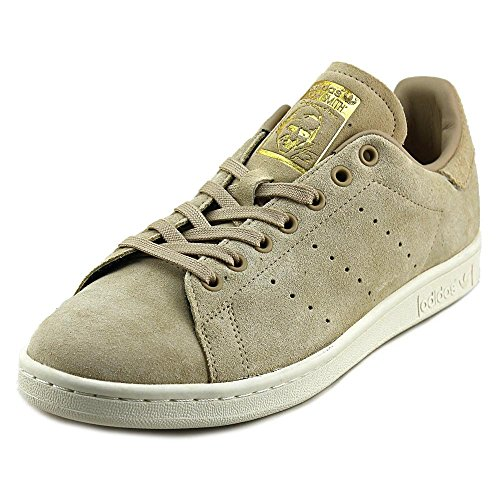 660273 Sp Originals Adidas Sp Adidas Originals 660273 Adidas Sp Originals 660273 PSR6xwRUq