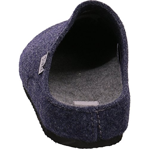 TOFEE 150/475 Blau