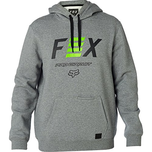 Fox Racing Apparel - 1