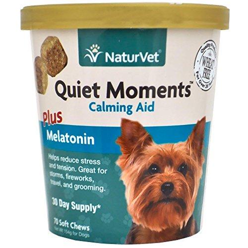 NaturVet-Quiet-Moments-Plus-Melatonin