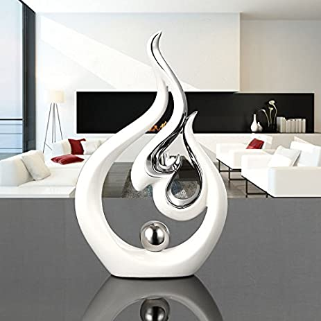CLG FLY Lucky Store Opening Modern Living Room Decoration Ideas The Office  Gifts Home Decorative