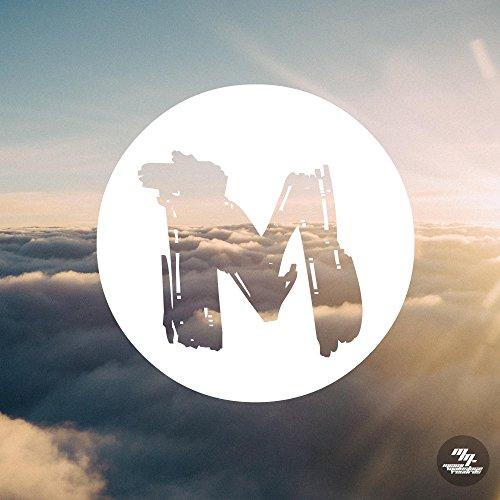 lmfao-im-in-miami-bitch-free-download