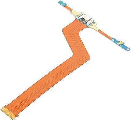 Amazon.com: FLEX Cable cinta con cargador USB Puerto de ...