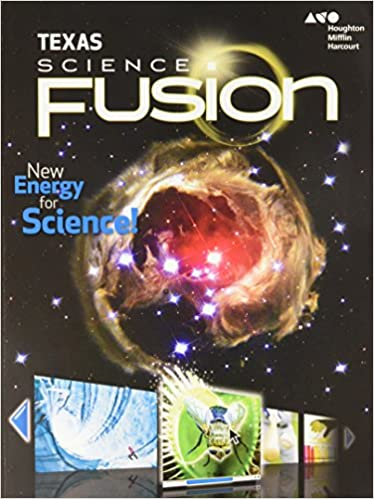 Science fusion texas student edition grade 8 2015 holt mcdougal science fusion texas student edition grade 8 2015 holt mcdougal 9780544025547 amazon books fandeluxe Images