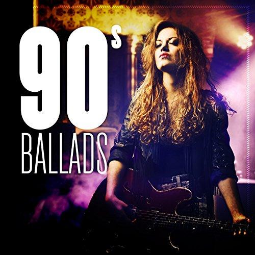 90s Ballads [Explicit]