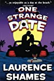 One Strange Date (Key West Capers) (Volume 12)