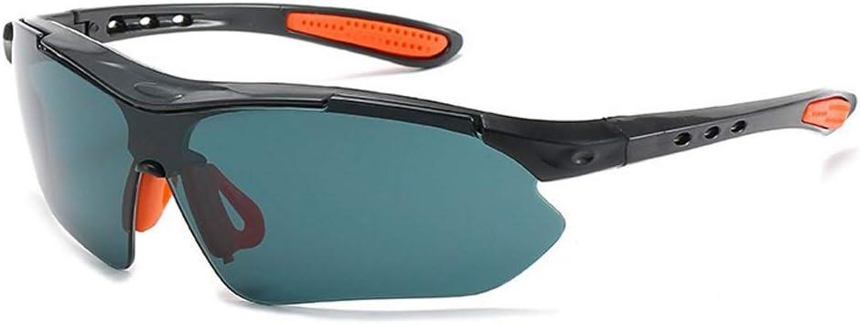 WXBP Prevención de Arena a Prueba de Polvo for Adultos Gafas de Ciclismo a Prueba de Viento Gafas de Seguridad de Laboratorio Química Gafas de Seguridad contra Salpicaduras antichoque Anti-Polvo