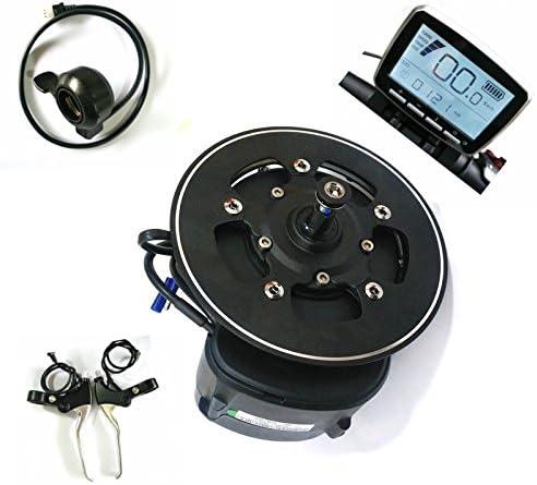 Electric Bicycle Speed Sensor for Tongsheng TSDZ2 Mid Drive Motor Bicycle M V7C6