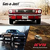 KYB 554350 Gas-a-Just Gas Shock