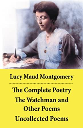 """poetic devices sadie and maud Gwendolyn brooks to look closely at and observe the techniques used by  modern writers, to  """"sadie and maud"""" bring out the wide gulf separating the  two."""