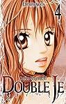 Double Je, tome 4 par Momochi