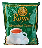 Royal Myanmar Tea Mix