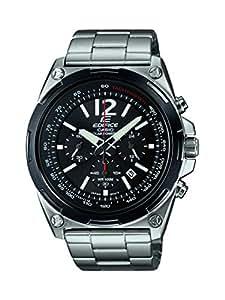 EDIFICE  Hombre- Reloj de pulsera