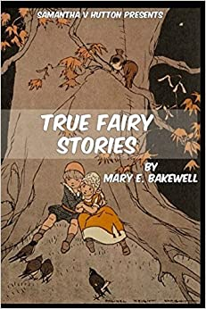 Descargar Utorrent En Español True Fairy Stories Epub Torrent