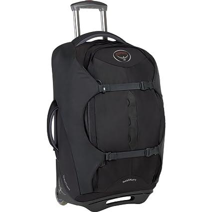 Amazon.com  Osprey Sojourn 25 Inch 60L Pack 96393b32c7