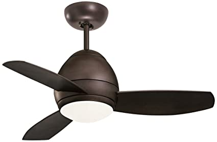 Outdoor Ceiling Fan With Light And Remote Emerson ceiling fans cf244orb curva modern indoor outdoor ceiling emerson ceiling fans cf244orb curva modern indoor outdoor ceiling fan with light and remote workwithnaturefo