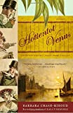 Hottentot Venus (Vintage)