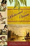 img - for Hottentot Venus: A Novel book / textbook / text book