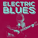 Electric Blues - Various