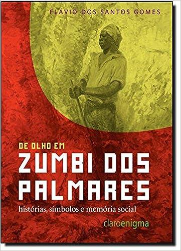 DOS PALMARES DOWNLOAD GRATUITO FILME QUILOMBO PARA