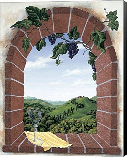 uva wine glass - 6