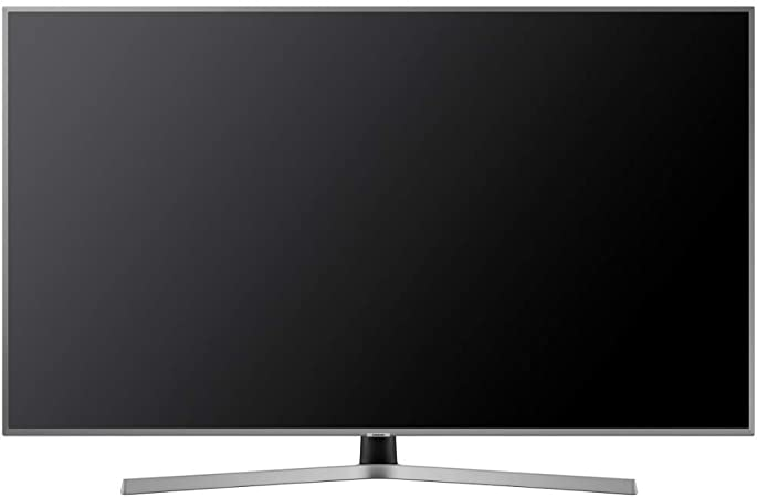 Samsung ue55nu7470 Plata Ultra HD HDR 1800 PQI – Televisor LED TV 55 (138 cm): Amazon.es: Electrónica
