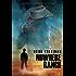 Nowhere Ranch