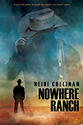 Nowhere Ranch (English Edition)