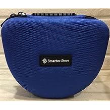 Smartec Camera Bag for Brinno Time Lapse Cameras