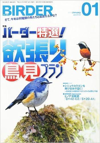 BIRDER2011-01