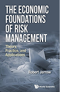 Financial institutions management a risk management approach the economic foundations of risk managementtheory practice and applications fandeluxe Choice Image