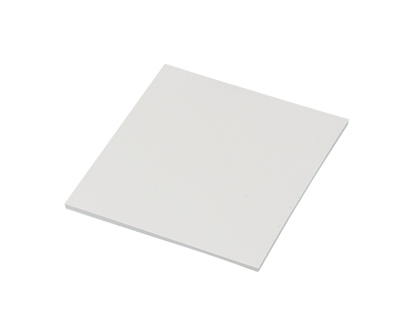 6-10/µm Pore Size Munktell 212 021 Grade 1002 General Purpose Filter Paper Sheet Pack of 100 480mm W x 480mm L