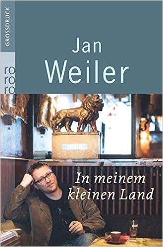 Erstes Date in Weiler-Simmerberg - zarell.com