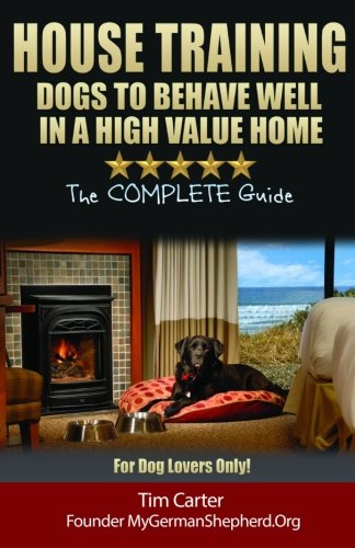 House Training Dogs Behave Value product image