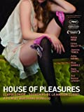 House of Pleasures (English Subtitled)